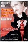 Sevdan Öldürdü Beni (1986)