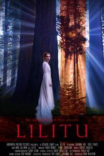 Lilitu