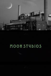 Moon Studios