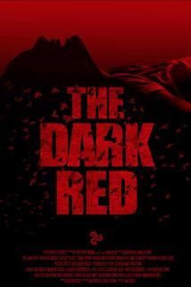 The Dark Red  - The Dark Red