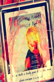The Pretty of Nothing