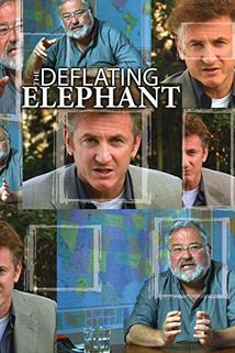Deflating the Elephant: Framed Messages Behind Conservative Dialogue