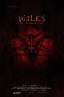 Wiles