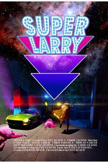 Super Larry