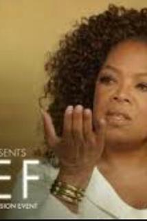 Oprah's Master Class: Belief Special