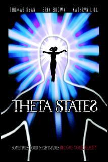 Theta States ()