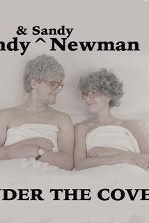 Randy & Sandy Newman: Under the Covers
