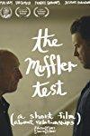 The Muffler Test