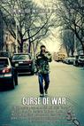 Curse of War