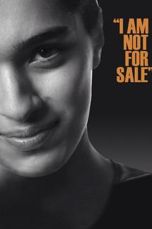 I Am Not for sale: PSA