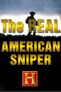 The Real American Sniper