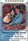 Ďáblova krása (1950)
