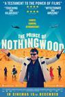Le prince de Nothingwood