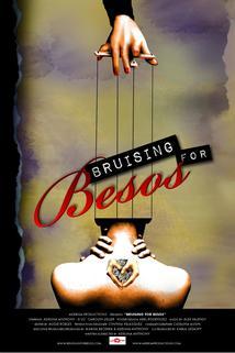 Bruising for Besos