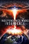Interstellar Wars ()