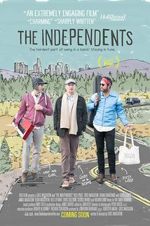Independents, The