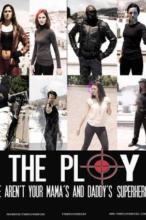 The Ploy
