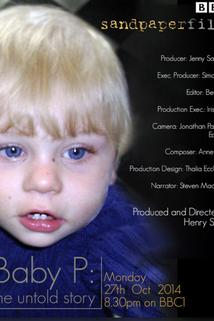 Baby P: The Untold Story