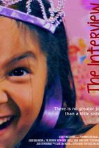 Plakát k filmu: The Interview