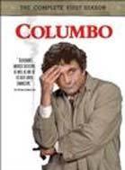 Columbo: Vražda podle plánu