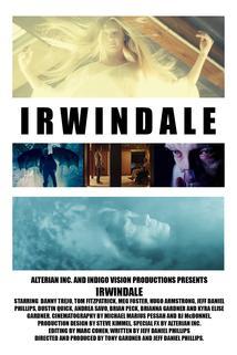 Irwindale ()