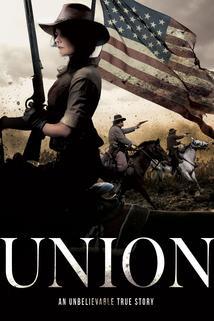 Union ()