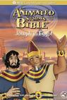 Animated Stories from the Bible