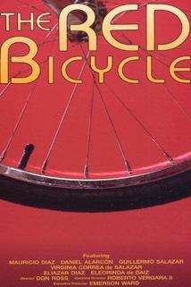 Krasnyy velosiped