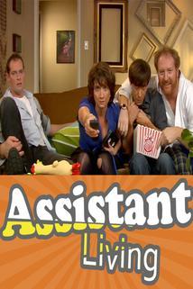 Assistant Living Show  - Assistant Living Show