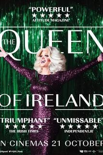 The Queen of Ireland