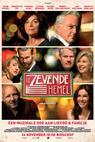 De Zevende Hemel (2016)