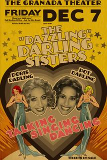 The Dazzling Darling Sisters