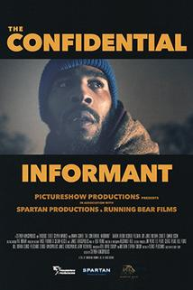 The Confidential Informant