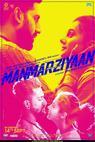 Manmarziyan (2016)