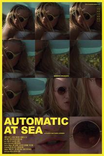 Automatic at Sea ()