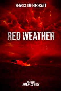 Red Weather