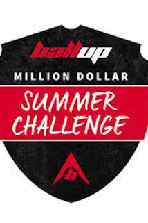 Million Dollar Summer Challenge