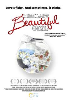 The Last Beautiful Girl