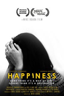 Happiness ()