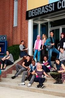 Degrassi: Next Class - S01E07  - S01E07