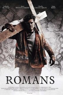 Romans  - Romans