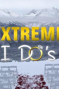Extreme I Do's