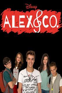 Alex & spol.  - Alex & Co.
