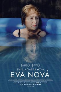 Eva Nová