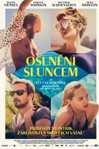 Plakát k filmu: Oslněni sluncem