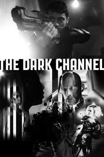 The Dark Channel
