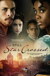 Still Star-Crossed ()