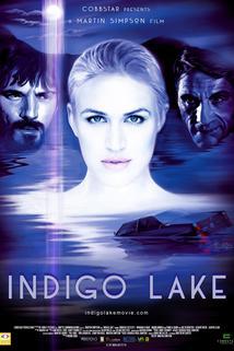 Indigo Lake ()