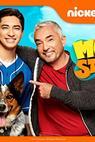 Mutt & Stuff () (2015)
