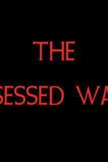 The Possessed Waiter ()